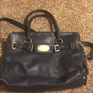 Micheal kora handbag
